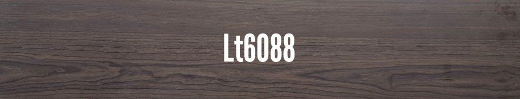 AN6088