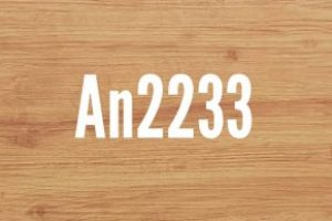 An2233