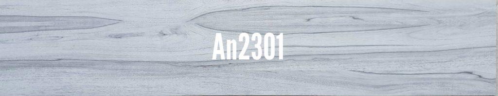 An2301