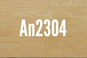 An2304