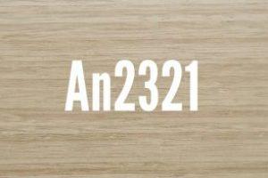 An2321