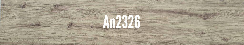 An2326