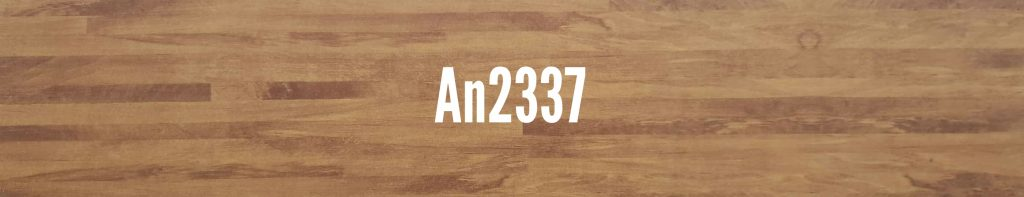An2337