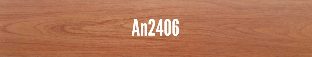 An2406