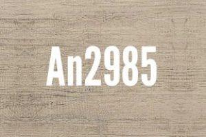 An2985
