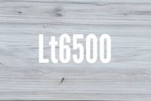 An6500