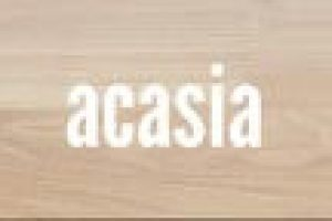 Parket-Interwood-Acasia