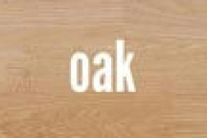 Parket-Interwood-Oak