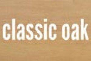 Parket-Zebrano-Classic-Oak