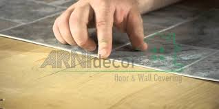 vinyl tile image